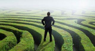 ייעוץ השקעות: מה צריך לדעת על הרישיון למקצוע העתיד?